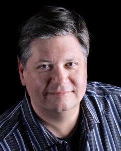 David Felten