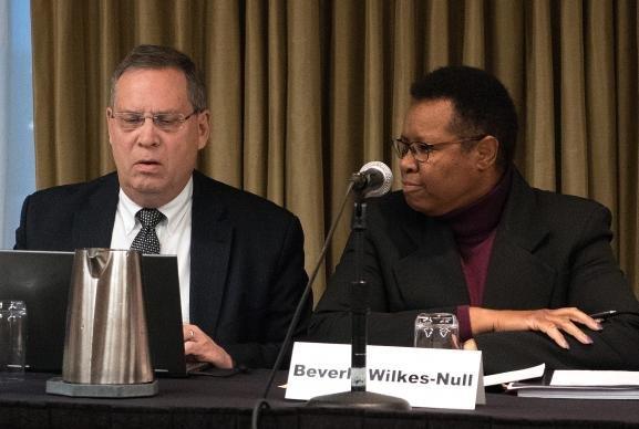 NCJ Appeals Committee