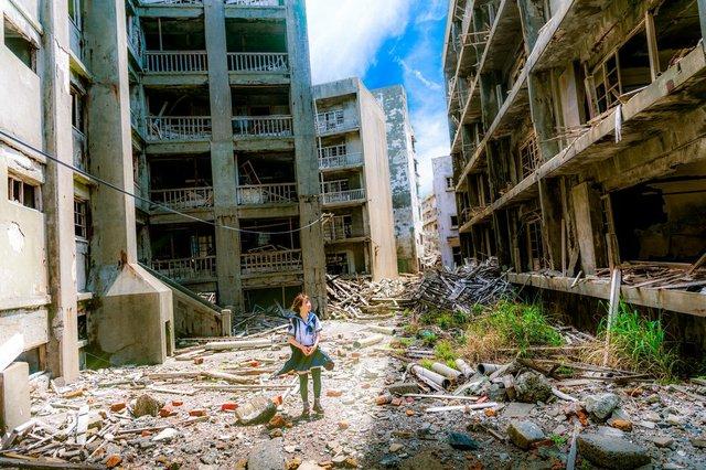 War over Conflict