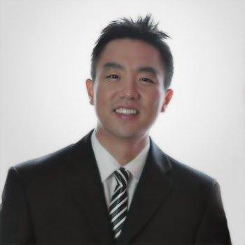 Rev. Uiyeon Kim