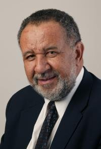 Gilbert Caldwell