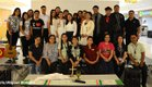Holy Week Group