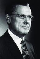 Harold John Ockenga