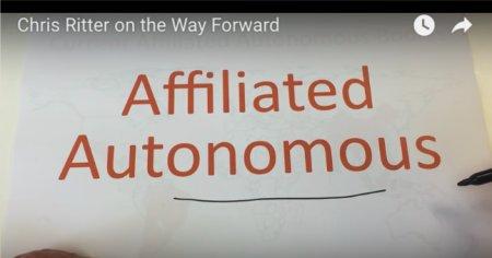 Affiliated Autonomous