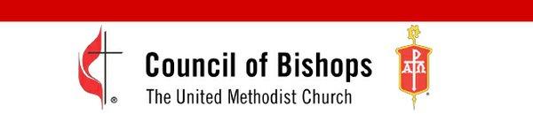 Bishops' Logo