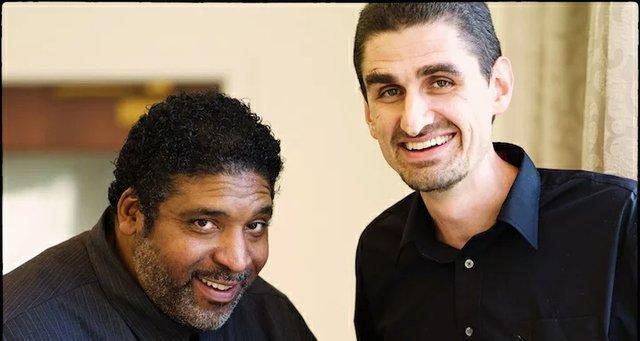 Barber and Hartgrove