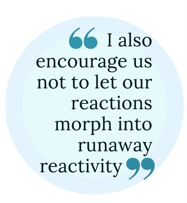 reactivity.png