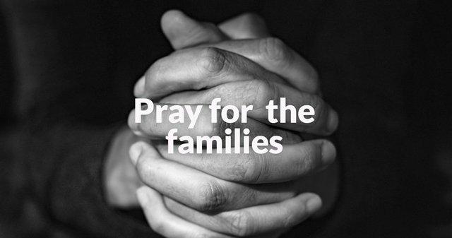 Iowa Prayers