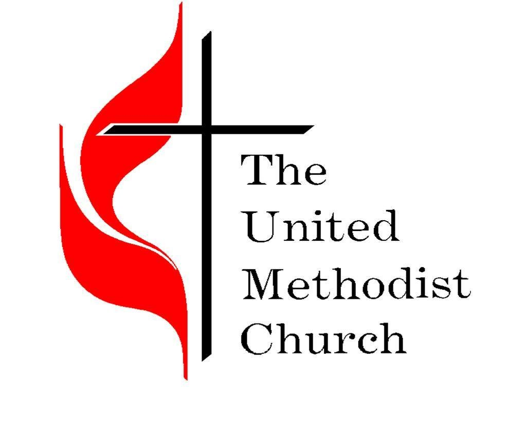 Why Am I a United Methodist? - United Methodist Insight