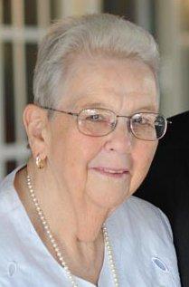 Sally Curtis AsKew