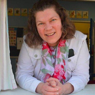 Melissa Hinnen