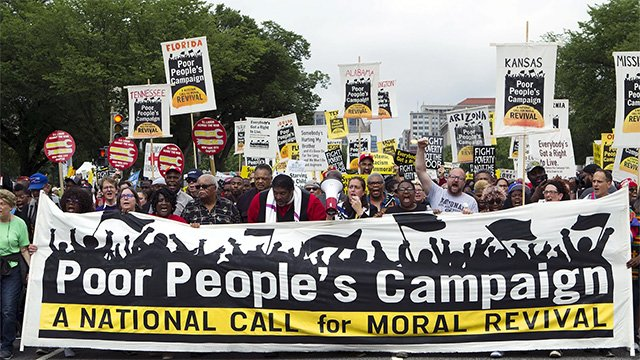 PPC DC Rally