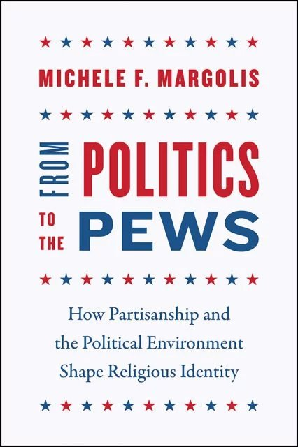 Politics to Pews