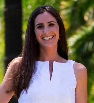 Michelle Margolis