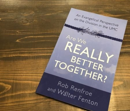 Renfroe/Fenton Book