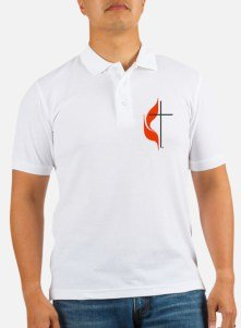 UMC Polo Shirt