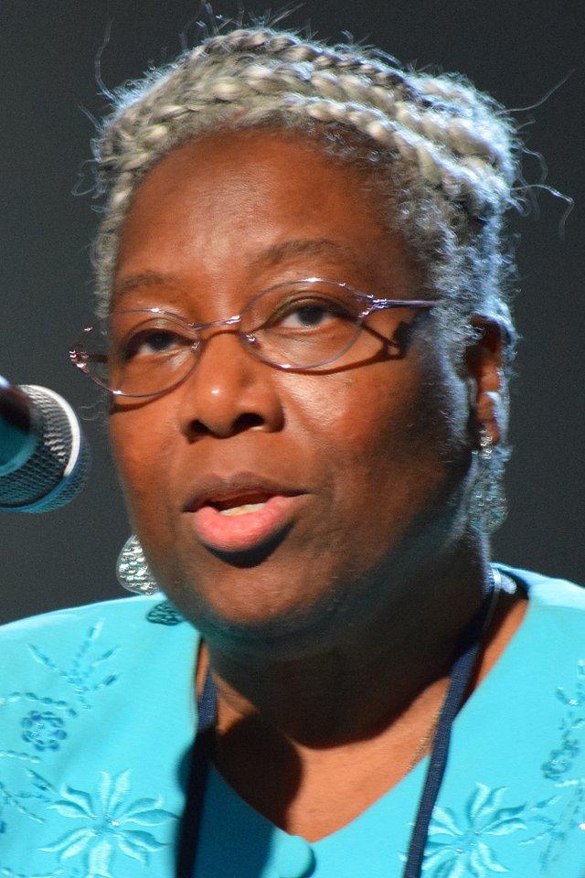 Martha E. Banks