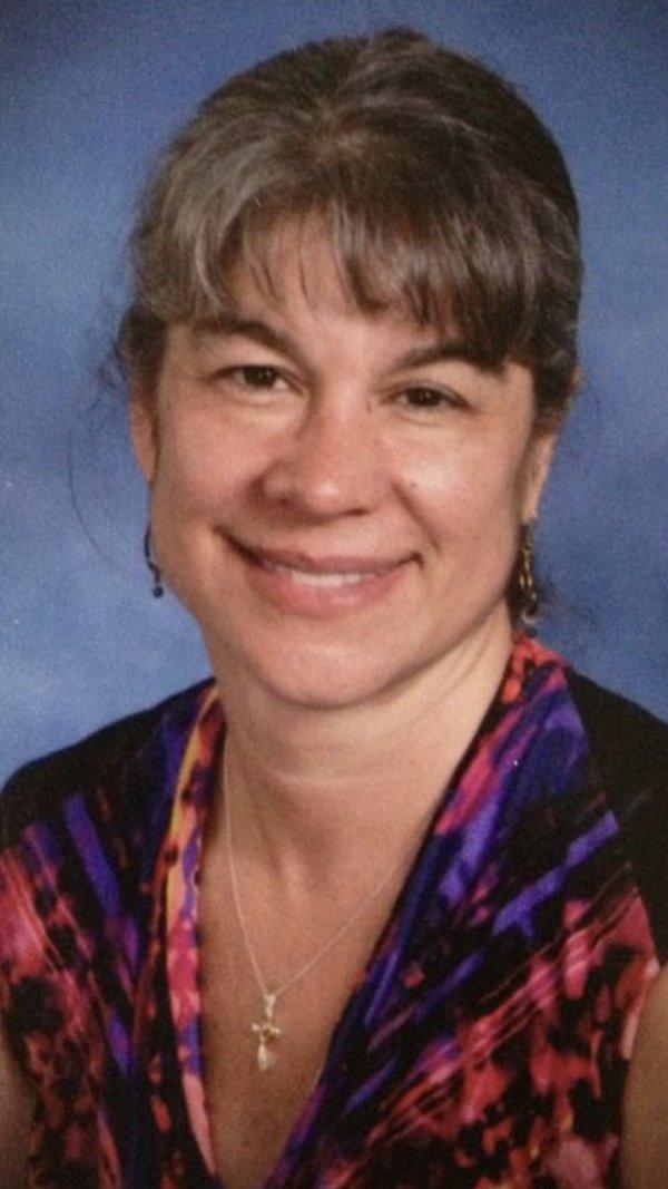 Elisa Gatz