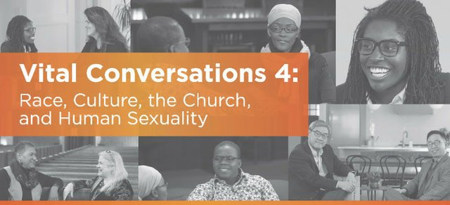Vital Conversations 4
