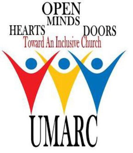 UMARC logo