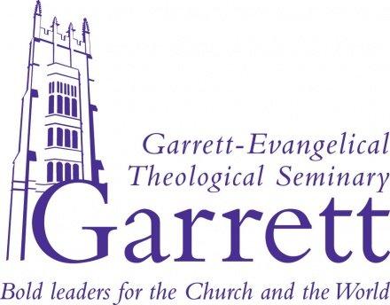 G-ETS Logo