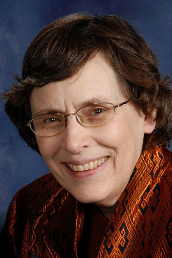 Beth Galbreath