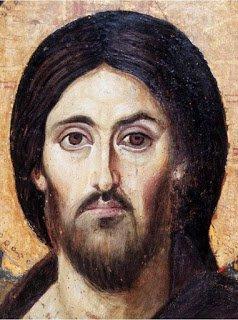 Jesus Christ - Howell