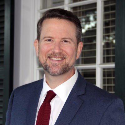 Brady Whitton