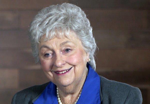 Patricia L. Miller