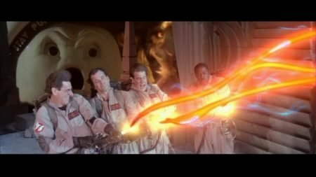 crossing-the-streams-ghostbusters-screenshot-450x253.jpg