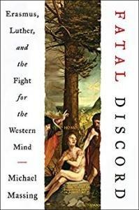 Fatal-Discord-book-cover-199x300.jpg