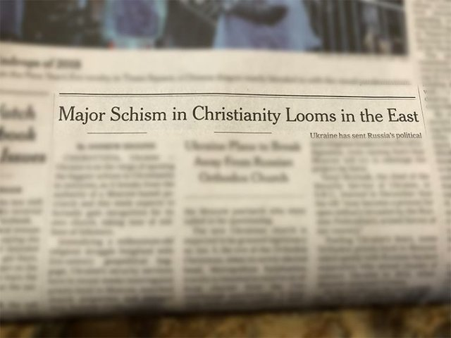 jan-1-nytimes-headlines-blurred-sm.jpg