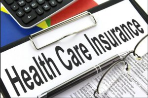 Health Care Insurance