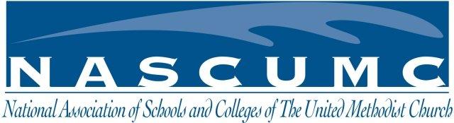 College Assn. Logo