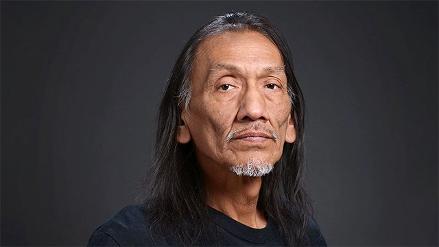 Nathan Phillips
