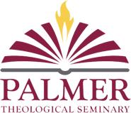 PalmerSeminaryLogo.png