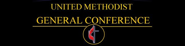 General Conference logo