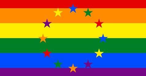 European LGBTQ