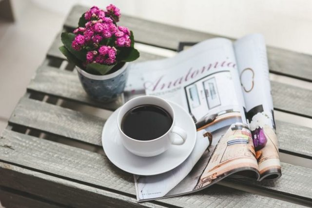 coffee-magazine-newspaper-read-reading-free-time.jpg