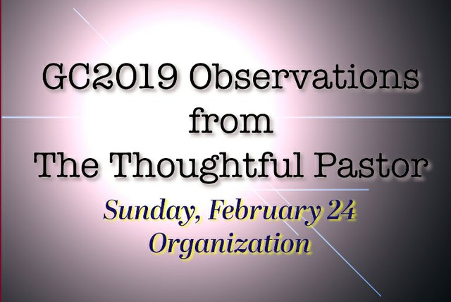 Sunday Feb 24 organization.jpg