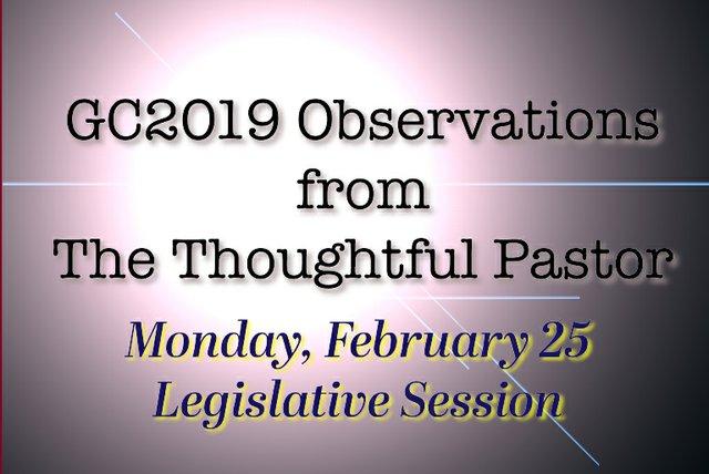 Monday February 25 legislative.jpg