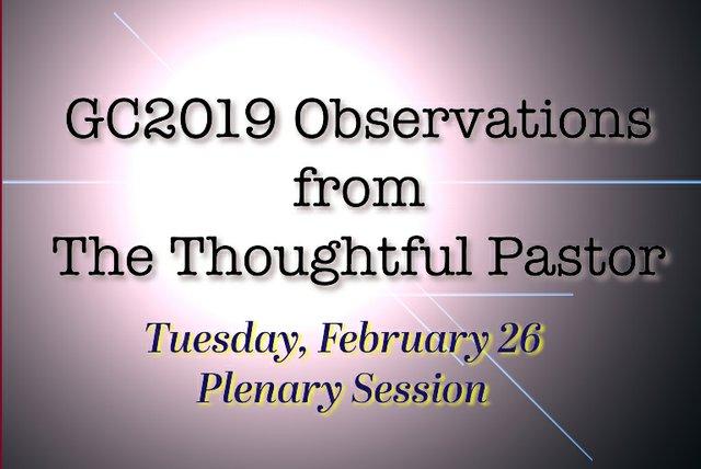 Tuesday Feb 26 plenary.jpg