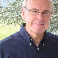 M. Douglas Meeks