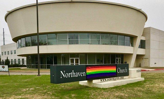 Northaven UMC