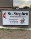 St. Stephen UMC
