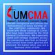 UMCMA post