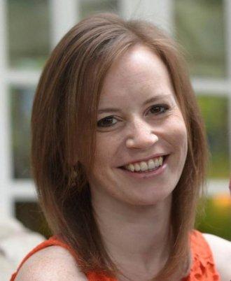 Ashley Boggan Dreff