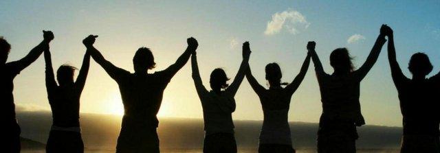 MARCHA Unity