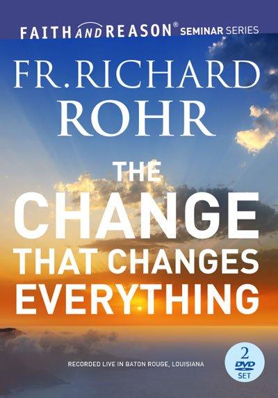 Rohr Change