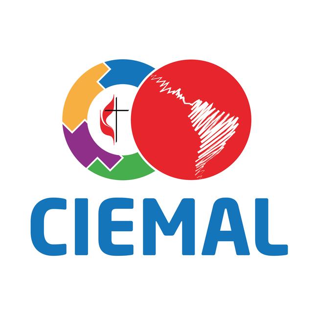 CIEMAL logo